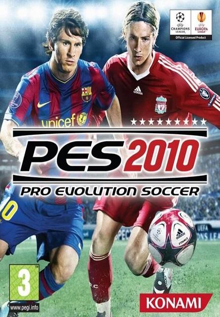 León Games Descargar Juegos De Pc Gratis Pro Evolution Soccer Soccer League