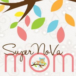T25 QuickStart - SuperNoVa Mom