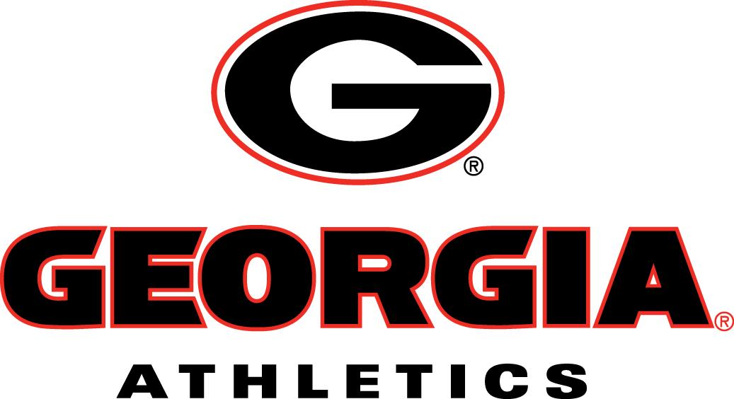 Georgia Bulldogs Football Logo Georgia Bulldogs Georgia Bulldogs Georgia Bulldogs Football Georgia Bulldogs Baseball