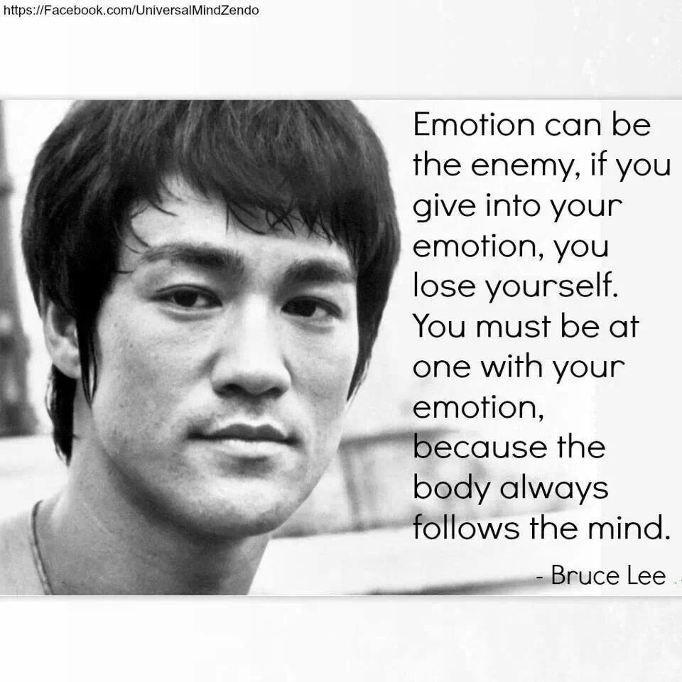 Pin By Johnnie Schatz On Quotables Bruce Lee Quotes Bruce Lee Inspirational Quotes