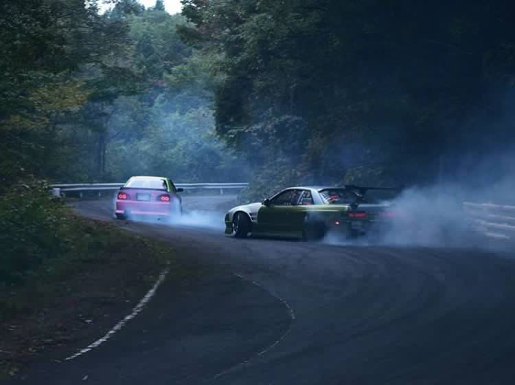 The Best Way To Find The Best Drifting Cars Japan Cars Fast Cars