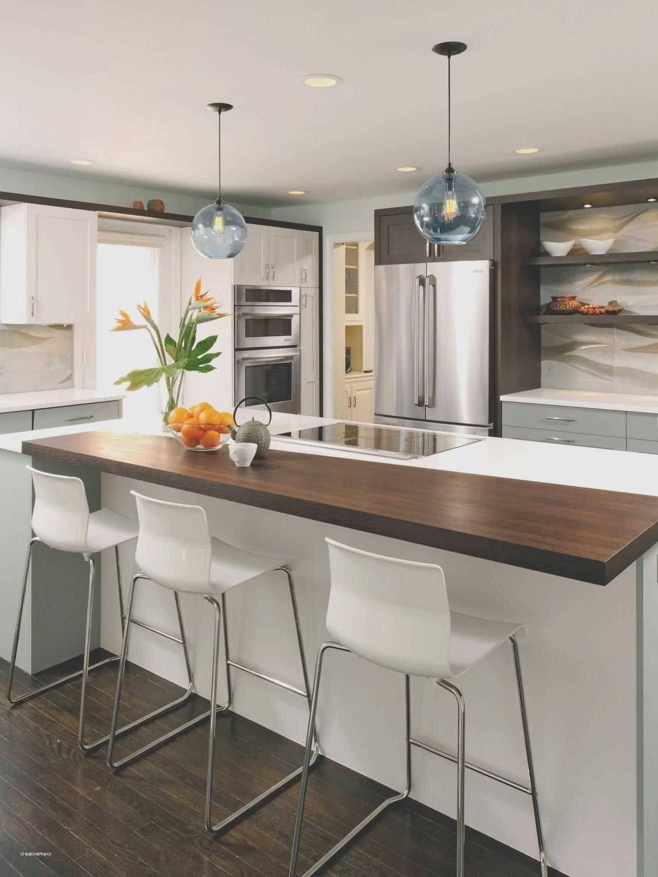 Narrow Kitchen Island Homedecor Interiordesign Interior Home Decor Design Kitchen Design Small Contemporary Kitchen Decor Affordable Farmhouse Kitchen