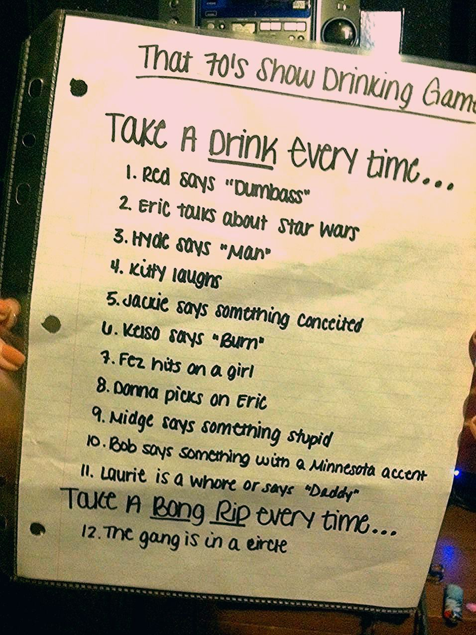 Photo of Party Games For Adults Drinking