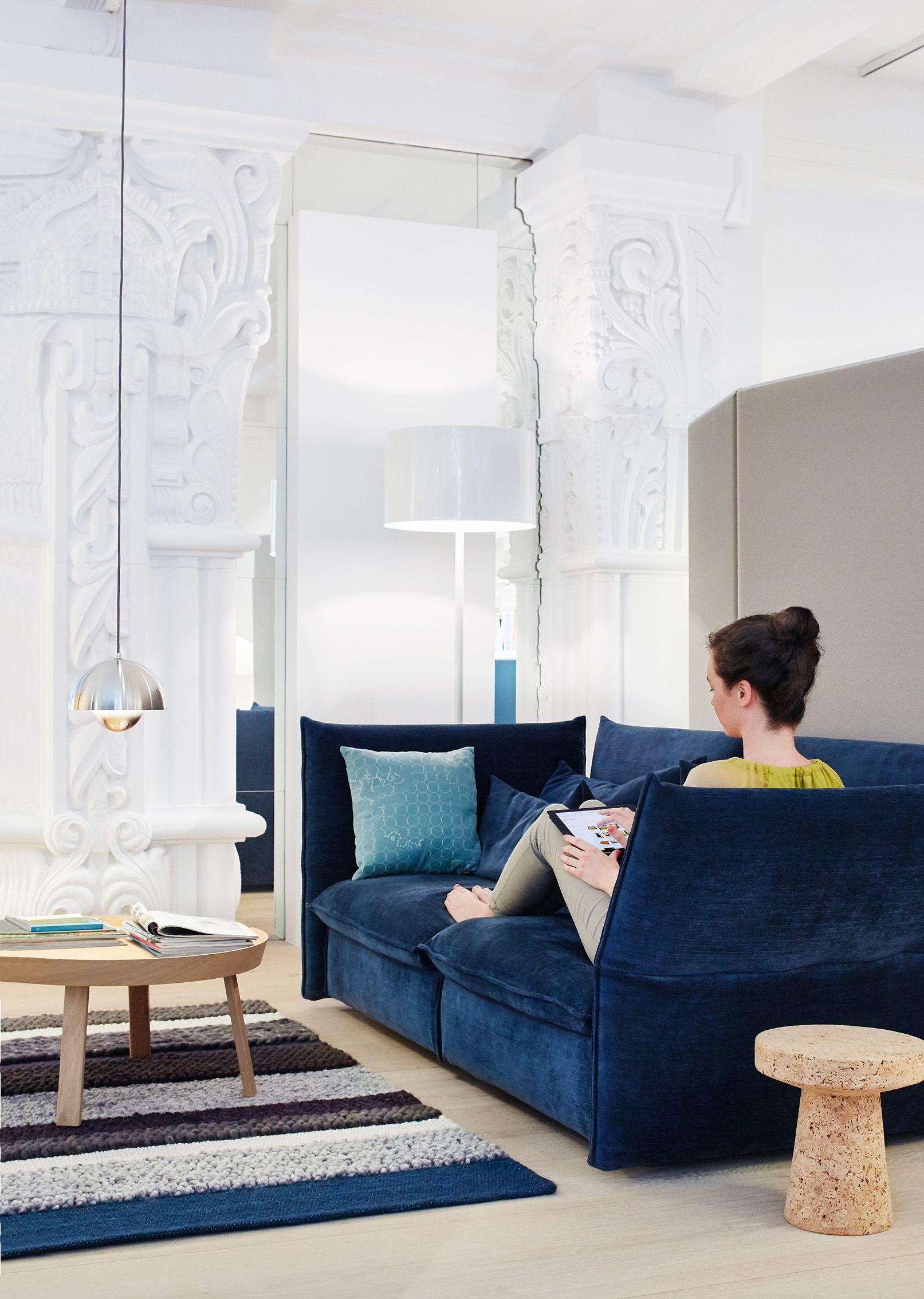 g rtner internationale m bel ausstellung showroom hamburg showroom g rtner hh pinterest. Black Bedroom Furniture Sets. Home Design Ideas
