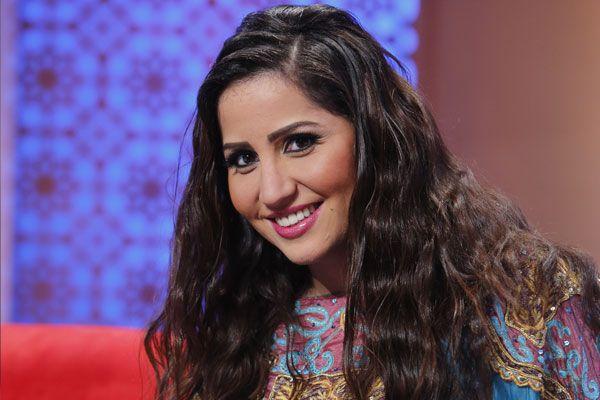 صفحة خاطئة اليمن الغد Hair Styles Beauty Long Hair Styles