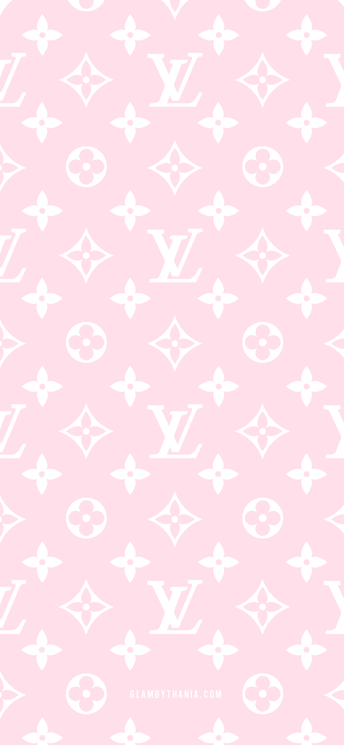 Free Designer Girly Pink Iphone Wallpapers Free Designer Girly Pink Iphone Wallpapers Cute Iphone Wallpaper Girly Pink Wallpaper Iphone Pink Wallpaper Girly