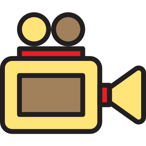 Video Recorder Icon Video Recorder Camera Photography Png Transparent Clipart Image And Psd File For Free Download Graphic Design Templates Clip Art Frame Template