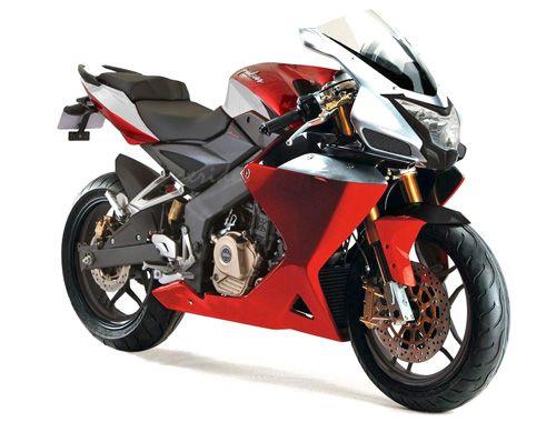 Bajaj Pulsar Ns200 Price Emi Specs Images Mileage And Colours