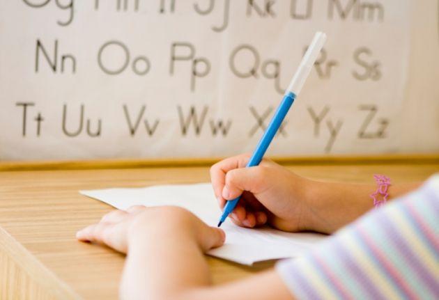 #Grafomotricidad y #Preescritura ¿Sabes que son? Os lo contamos. #Infantil #EducaciónInfantil #Primaria #Niños