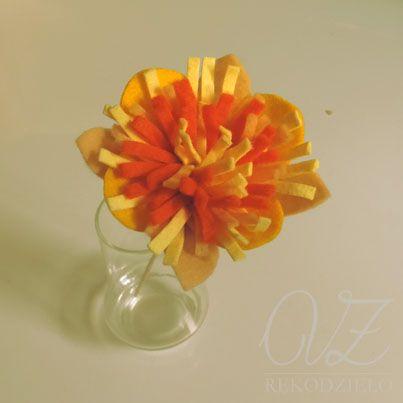 Az Rekodzielo Dzien Matki Flowers Floral Floral Rings