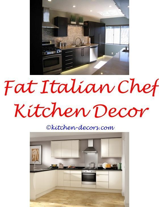 Ideas For Decorating A Kitchen Hutch Coffee Themed Decor High End Wall Decorative Tiles Uk Italian G