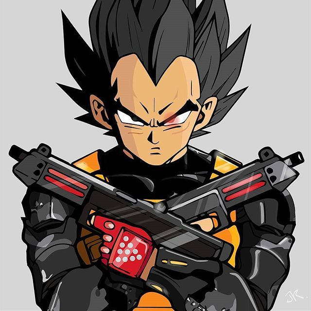 Naruto Goku Visten A La Moda further Maggie Simpson Yeezy Ckqj7glKOIP 0 FiI7xavltMg1VvmnW3kIYTyFwD1A in addition Simpsons Characters Get Streetwear Makeovers In Supreme Off White Pigalle And Yeezus Tour Merch moreover 764517415862595584 in addition GOHAN FOR BAPE X DBZ IV 460337138. on dope cartoon characters wearing supreme