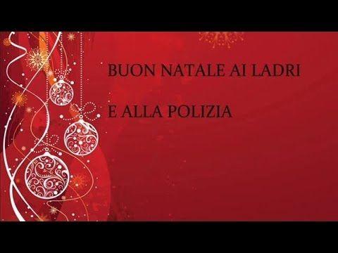 Buon Natale Buon Natale Canzone.Buon Natale Canzoni Natalizie Con Testo Canzoni Di Natale