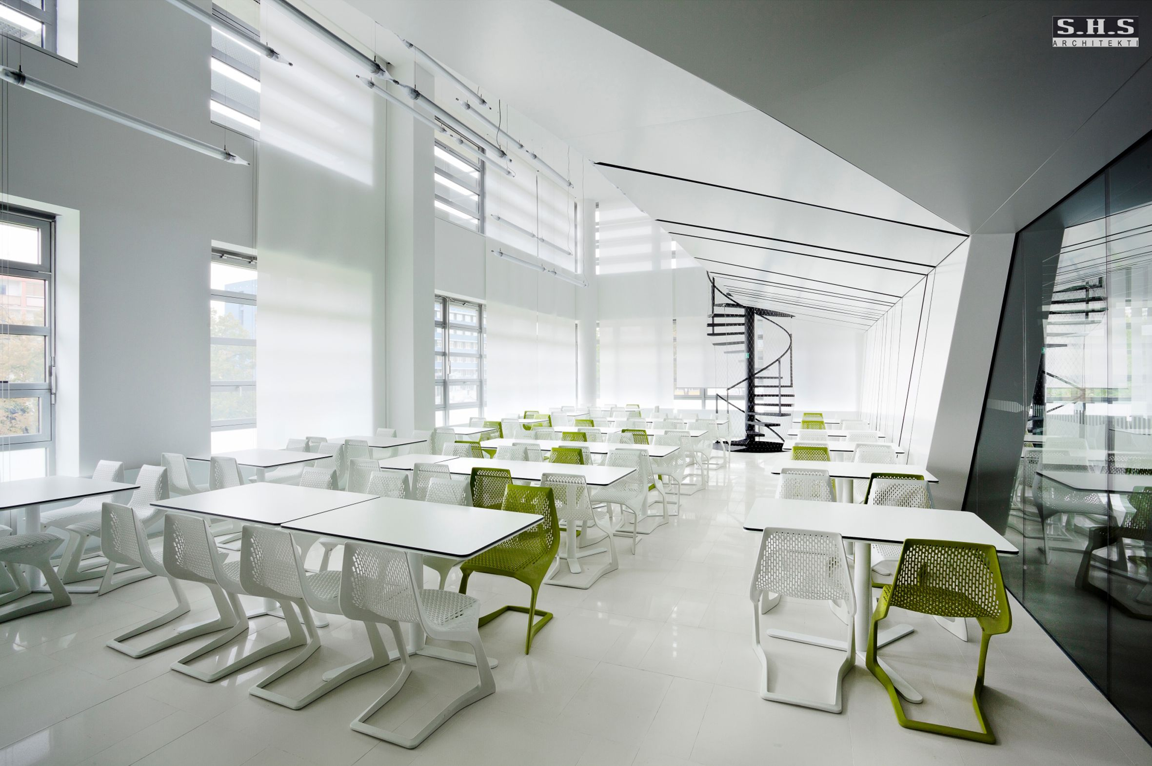 Baden Baden Cuisine Prix pin on contemporary modern czech architecture interior