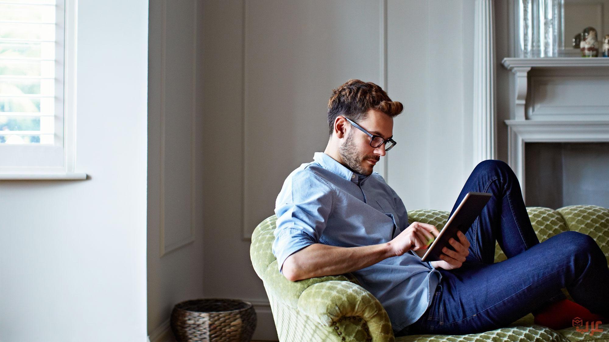 كيف اعرف رقم حسابي من الآيبان وما الفائدة من استخدامه Job Application Interview Tips Employment