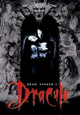 Bram Stokers Dracula Bram Stokers Dracula Free Films Online