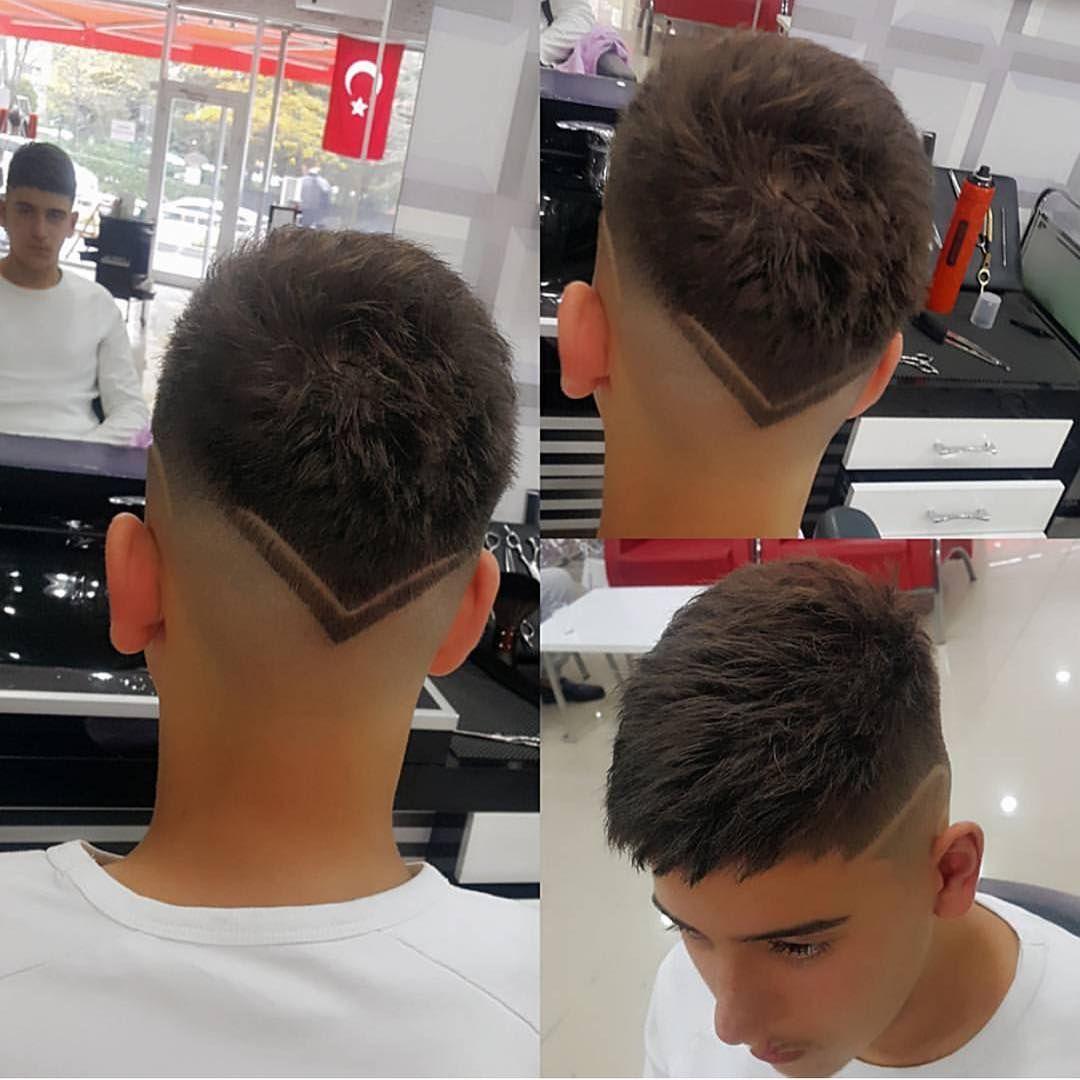 Men s disconnected undercut from schwarzkopf professional - Men S Hair Haircuts Fade Haircuts Short Medium Long Buzzed Side Part Long Top Short Sides Hair Style Hairstyle Haircut Hair Color Slick Back