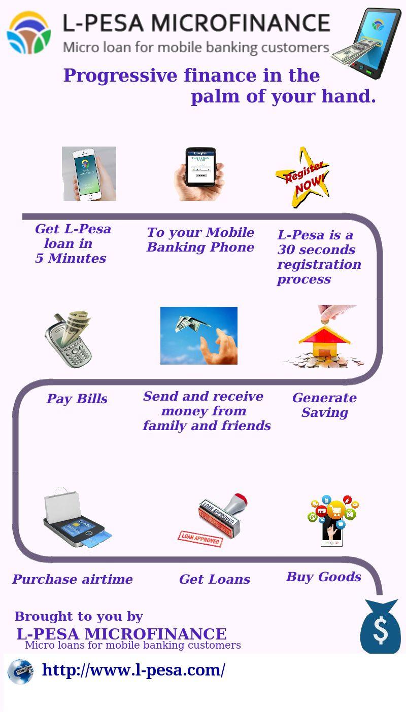Instant cash loan now image 8