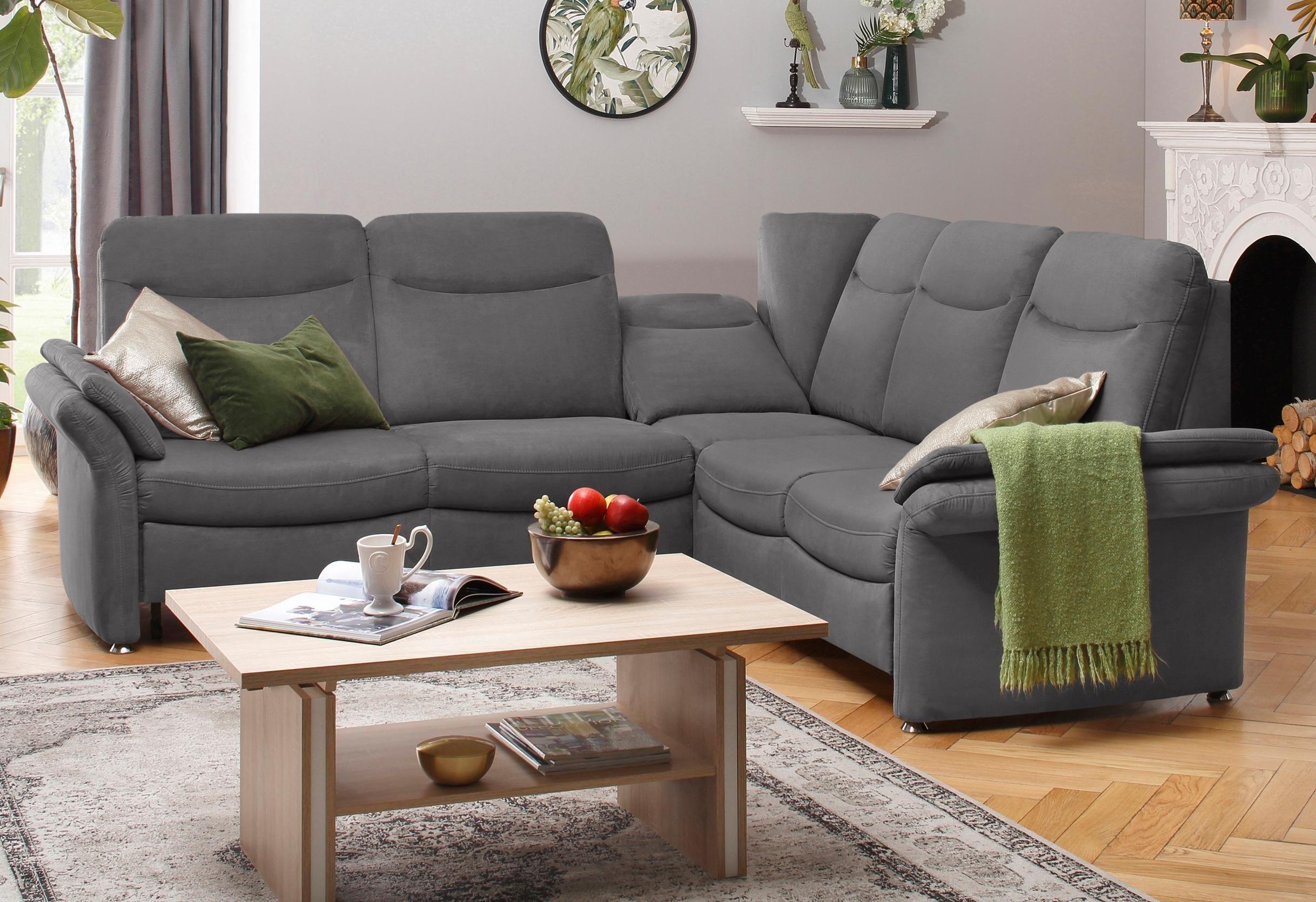 Leder Sofas Gunstig Best Online Furniture Store In Delhi Sofa