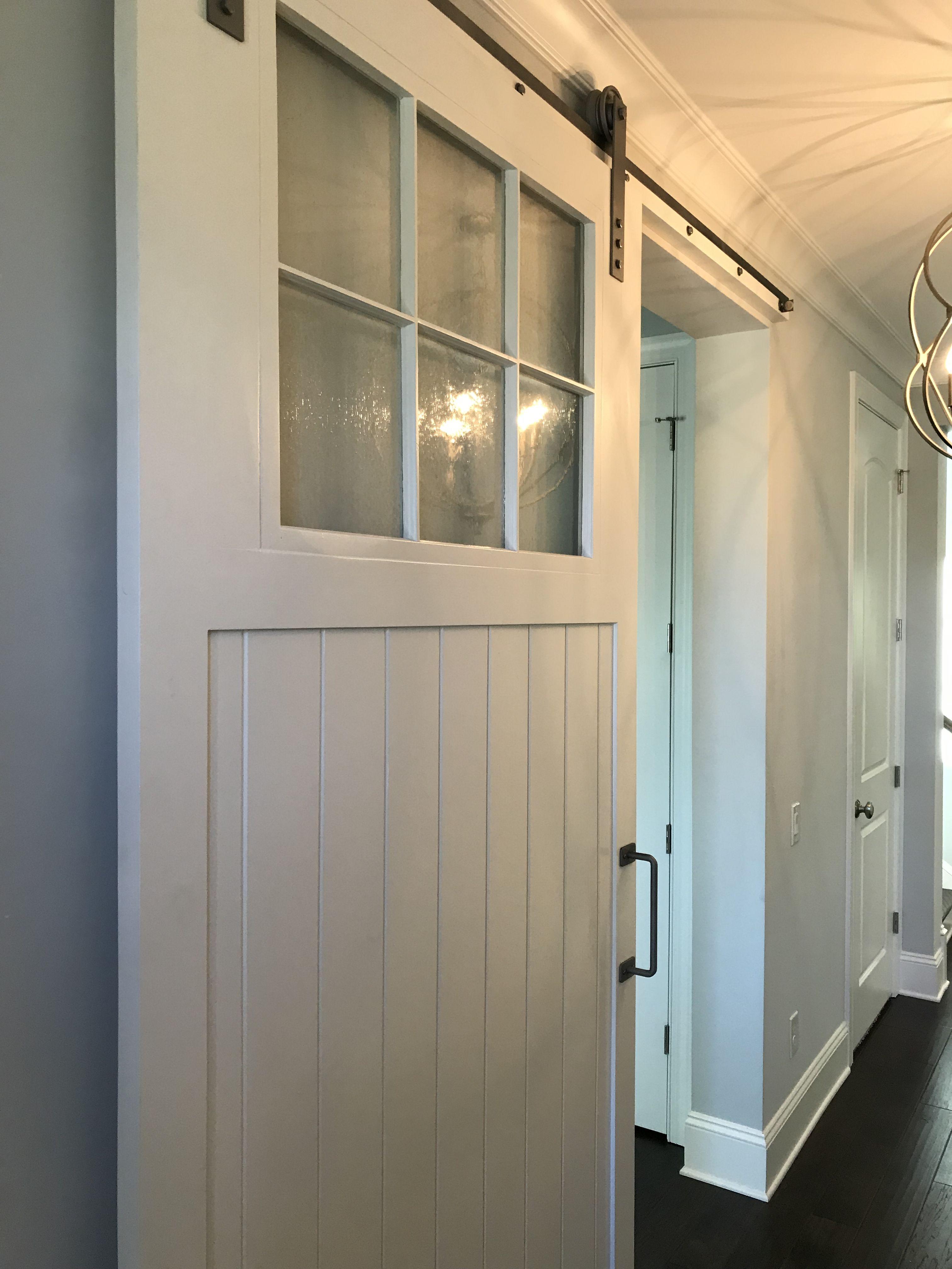 Plank Barn Doors Waxhaw Nc Custom Barn Doors Glass Barn Doors Barn Door