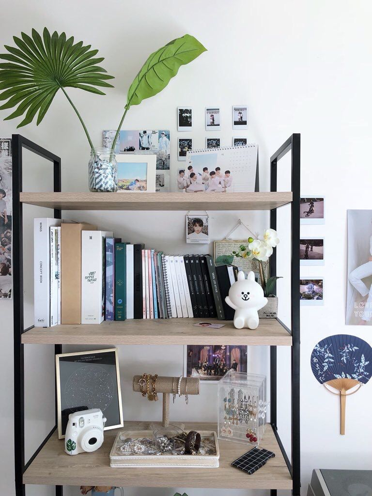 """""""""""ikye Tniѕ Ri Fsℓℓsw Mye Fsya Msyaye Amutyaai444 ʕ Á´¥ ʔ Army Room Decor Tumblr Room Decor Room Decor"""