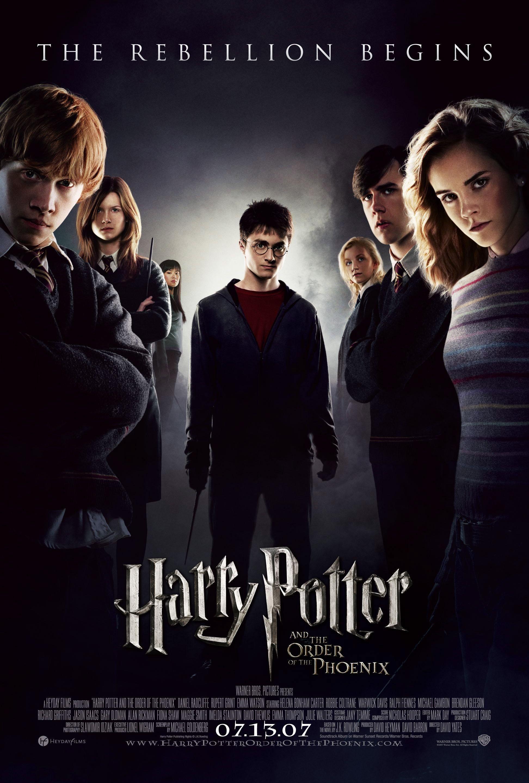 google image result for httpwwwfreedesign4mewp contentgalleryposters free movie film poster harry potter phoenixjpg