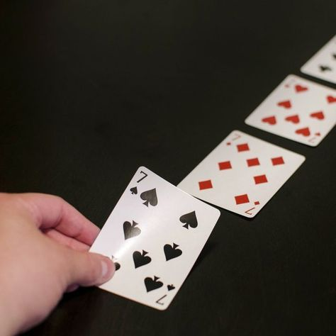 Download adult card game rules