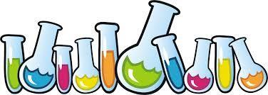 Resultado De Imagen Para Dibujos Animados De Quimica Organica