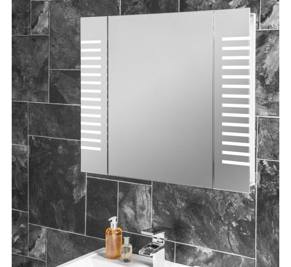 Platinum 16005 Led Mirror Bathroom Bathroom Mirror Cabinet Mirror Cabinets