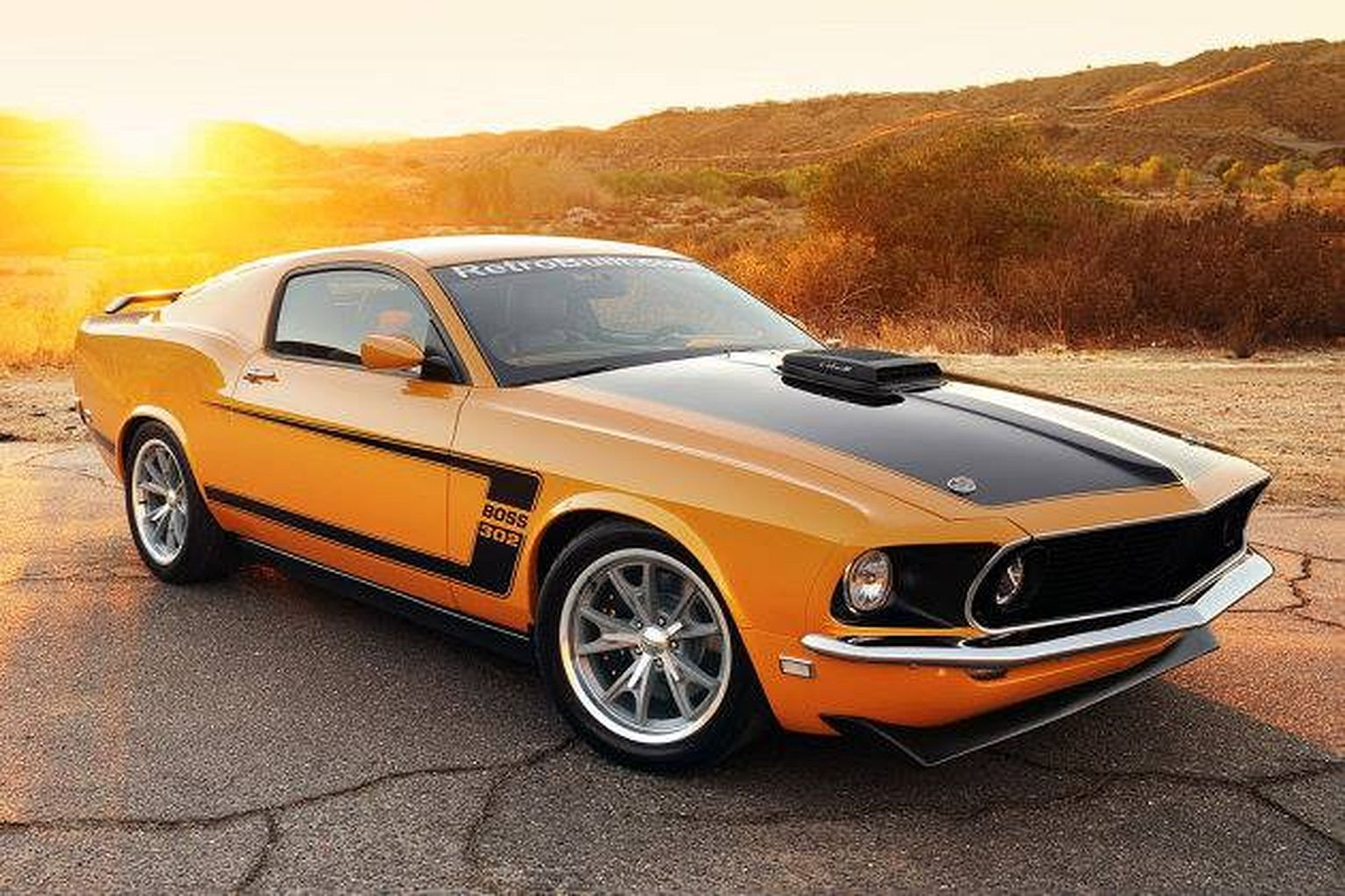 Photos Ford Mustang All Types Awesome | Ford mustang, Mustang and Ford