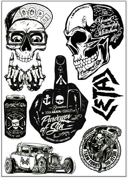 Pin By Nick Poulopoulos On Welding Helmet Decals