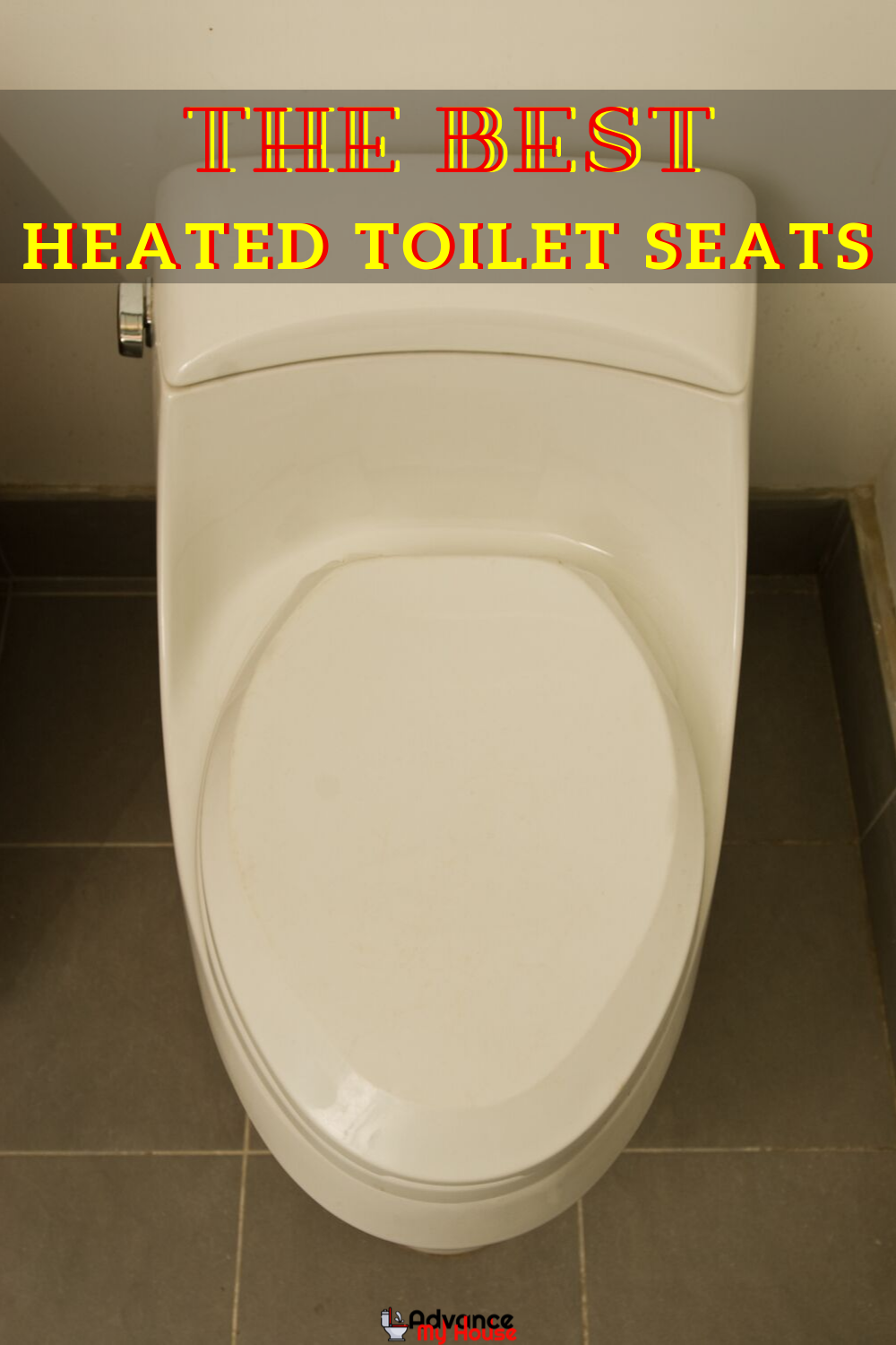 Best Heated Toilet Seat Complete Reviews With Comparison With