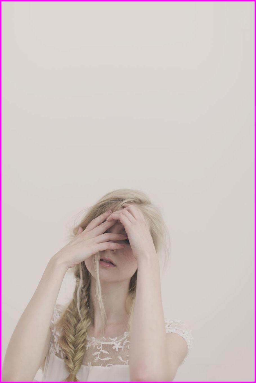 Harry ist mit dem blonden mädchen ausgegangen