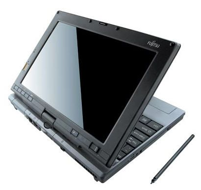 Tablet PC Discover more Android Tablets @ http://chinavasion ...