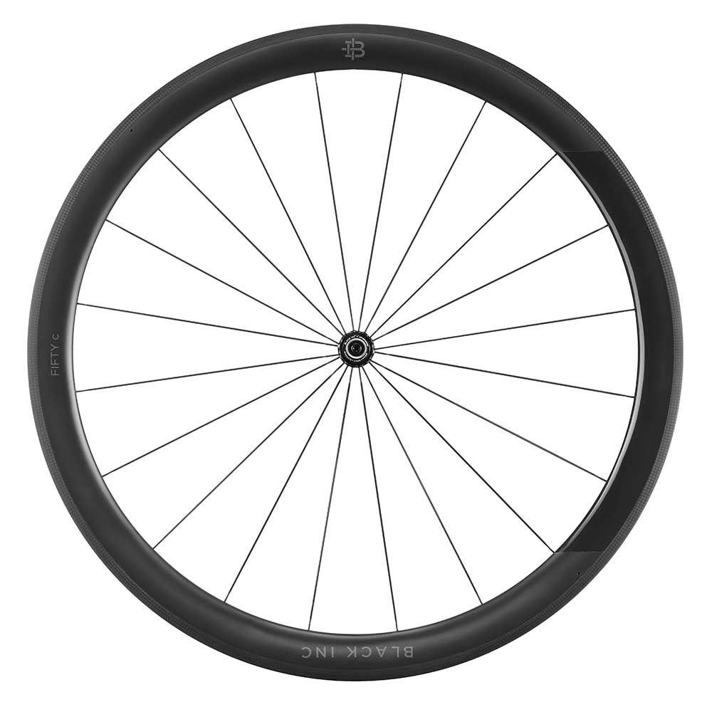 Black Inc Thirty Black Inc Bike Wheel Bicycle Wheel Road Bike Wheels