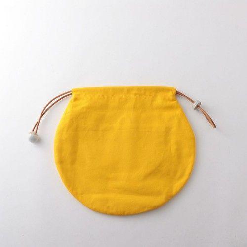 STEVEN ALANの<juju made>CIRCLE TOTE BAG/バッグです。こちらの商品はUNITED ARROWS LTD. ONLINE STOREにて通販購入可能です。