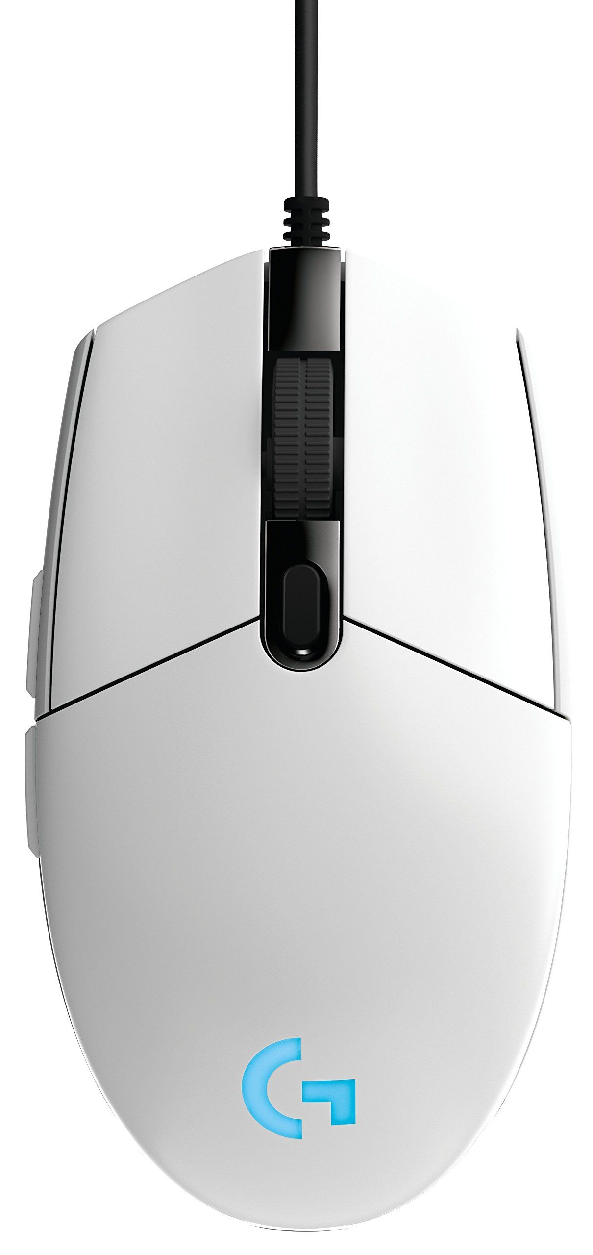 G203 Prodigy Rgb Wired Gaming Mouse A White See This Great Product It Is Amazon Affiliate Link Videogamecollection Gaming Mouse Logitech Mouse