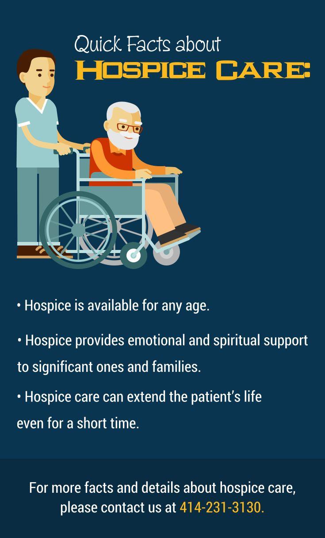 Pin on Holistic Home Health Care Inc.