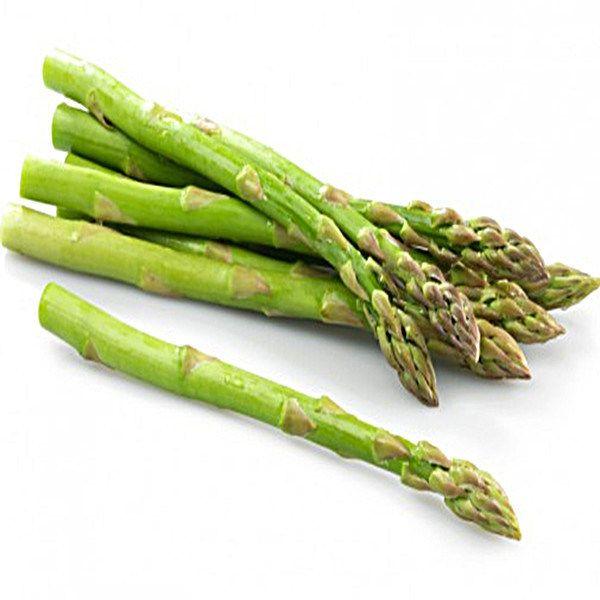 Organic Store :: Organic Fresh Produce :: Asparagus Green 150g (Organic)