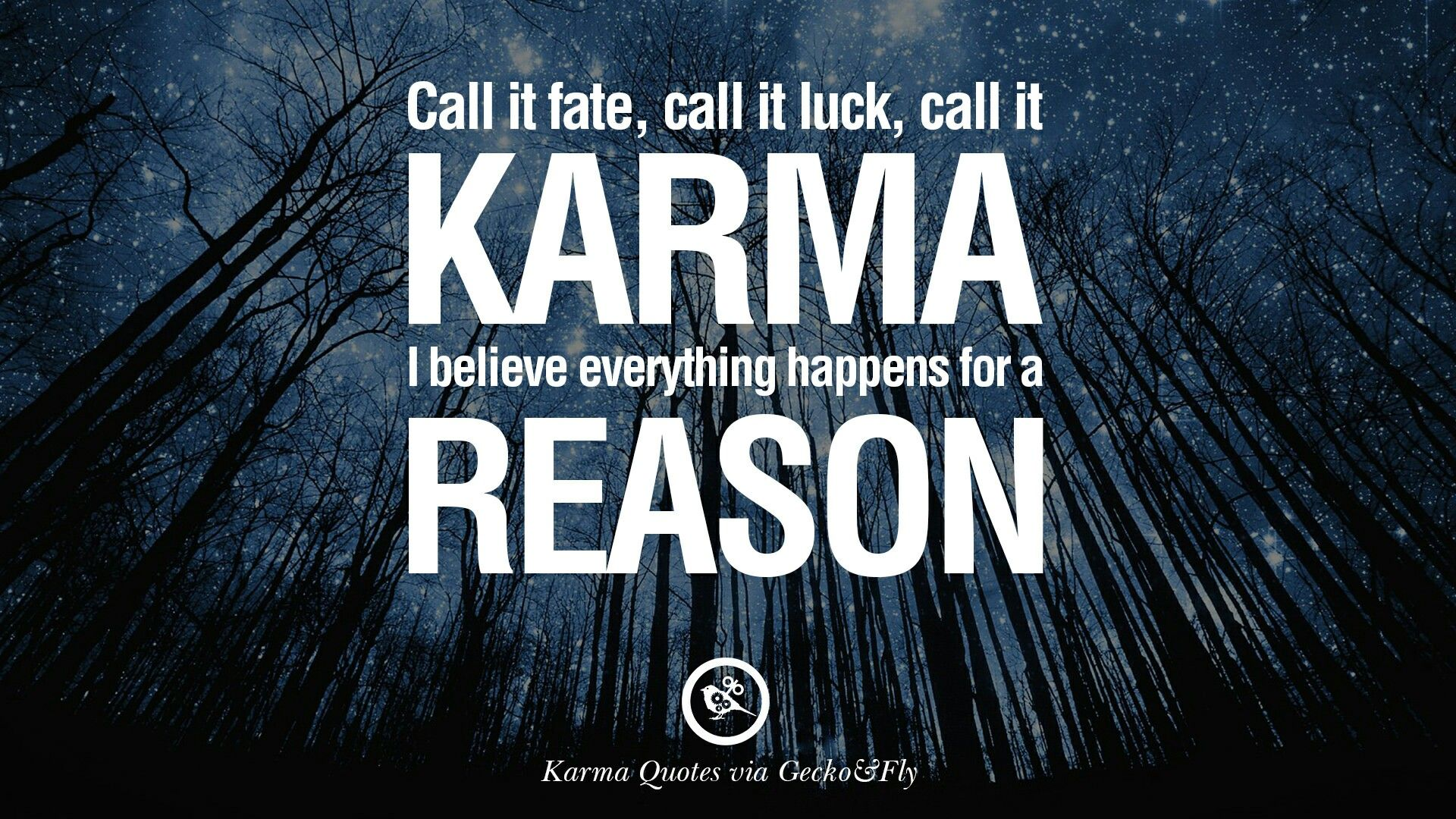 Karma Quotes Amazing Pinpris Clown On Karma  Pinterest  Karma
