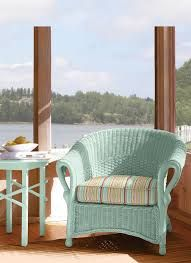 Image Result For Rattan Chairs Pastel Painted Outdoor Furniture Outdoor Wicker Patio Furniture Wicker Patio Furniture