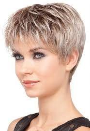 Image Result For Short Hair For Over 50s Mbckl Pinterest Short