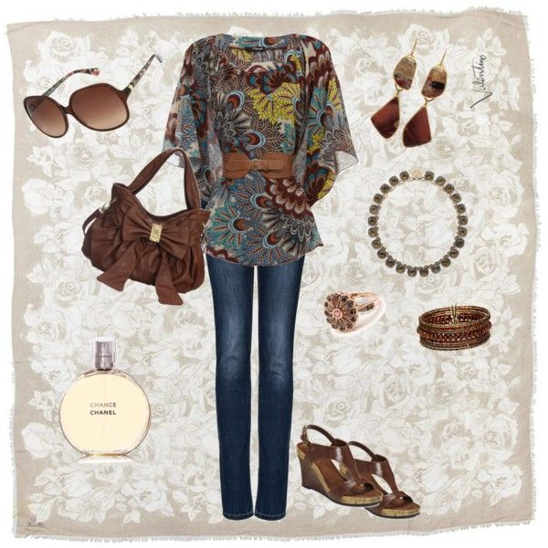 Date Night, created by cmkp47 on Polyvore