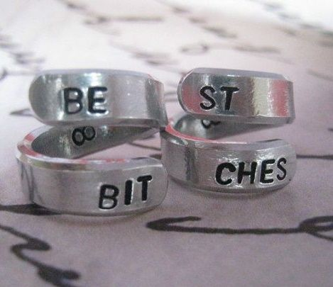 bestfriends rings10