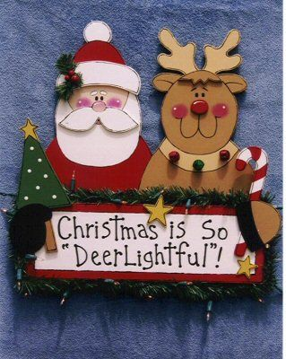 scroll saw christmas ornament patterns free - Google Search scroll - free wooden christmas yard decorations patterns