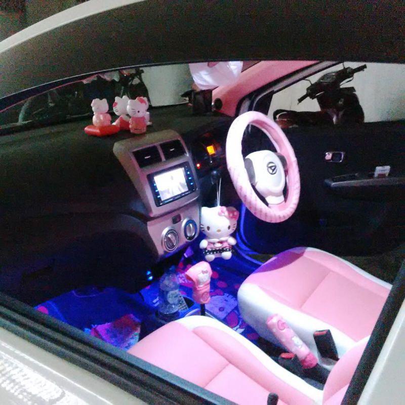 Mobil Aksesoris Mobil Aksesoris Interior Mobil Aksesoris Mobil Mobil Aksesoris