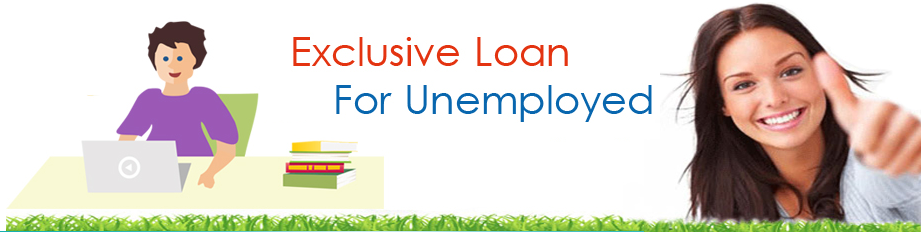 A Special Loan Only For The Unemployed People! Emergency