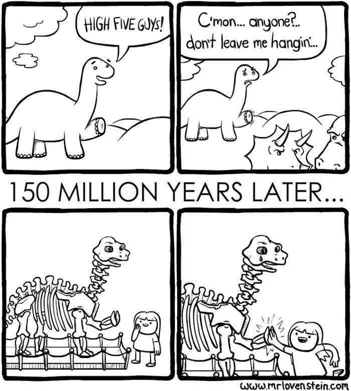 Funny Comics Funny Cartoon Memes Dark Humor Comics Funny Comics