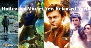 Hollywood Movies New Releases In April 2018 Hollywood Movies