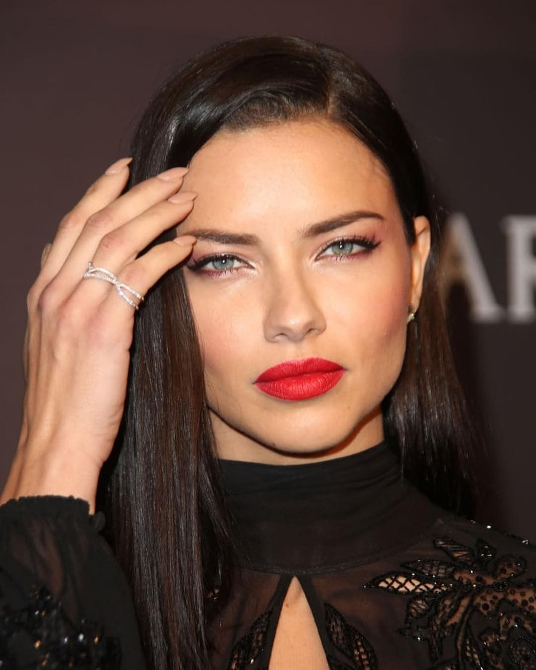 94584988912 Pin by jome on Adriana Lima in 2019
